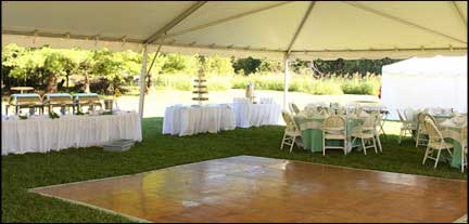 Event-catering-tenting3