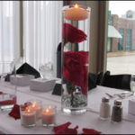 calliers_catering_stlouis_decorating7