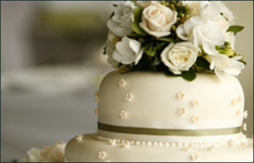 service-wedding-catering